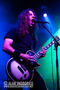 Black Cobra 11-19-2011