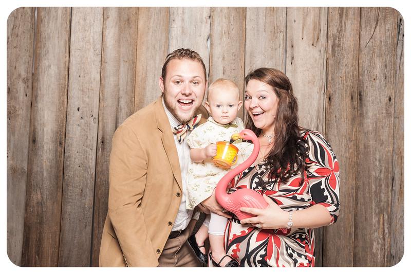 Abby+Tyler-Wedding-Photobooth-118.jpg