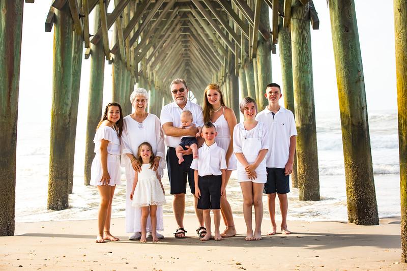 Topsail Island Family Photos-76.jpg