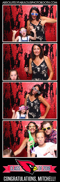Absolutely Fabulous Photo Booth - (203) 912-5230 -190703_103215.jpg