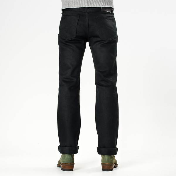 IH-9461Z - Superblack 21oz Boot Cut03.jpg