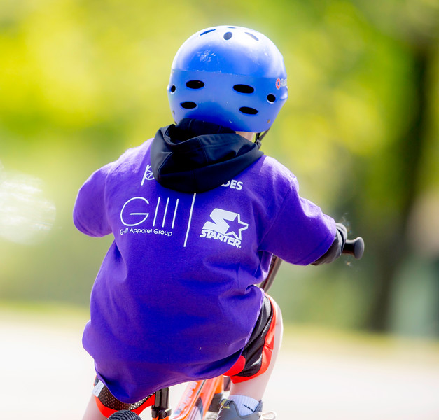 192_PMC_Kids_Ride_Suffield.jpg