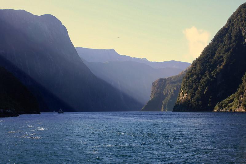 South Island 2 123.JPG