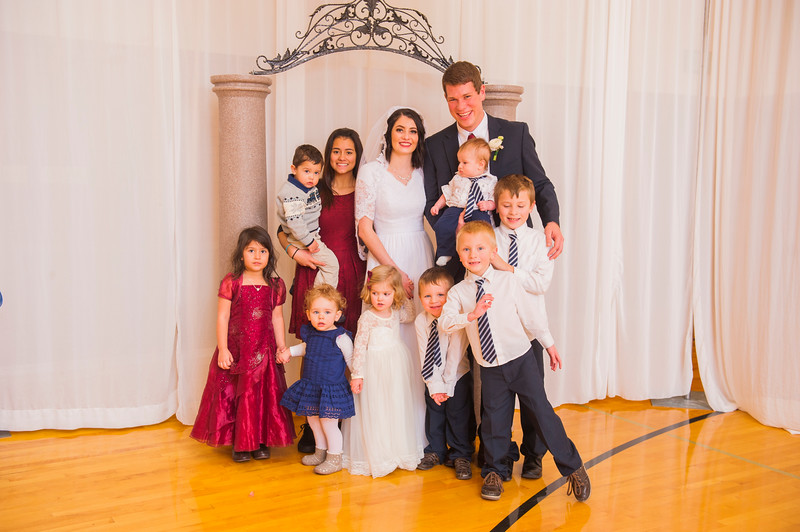 john-lauren-burgoyne-wedding-368.jpg