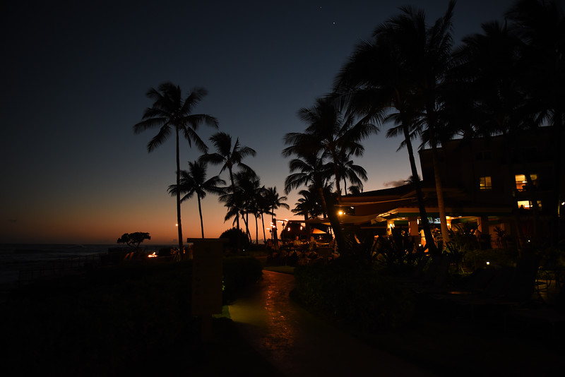 Hawaii-298.jpg