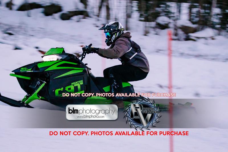 RTH_Whaleback-Mountain_12-08-18_7839 - ©BLM Photography {iptcyear4}