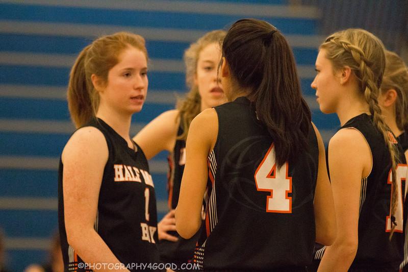 Varsity Girls 2017-8 (WM) Basketball-7754.jpg