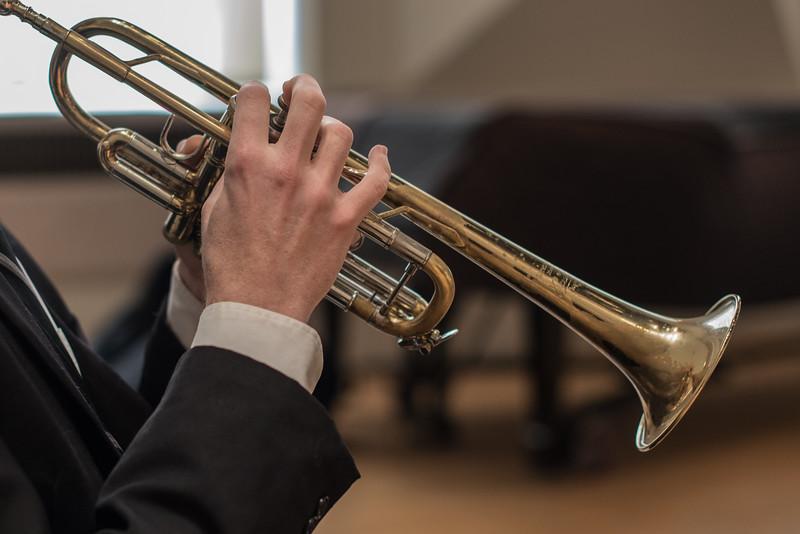 41Oistrakh Symphony Rehearsal 180325 (Photo by Johnny Nevin)036.jpg