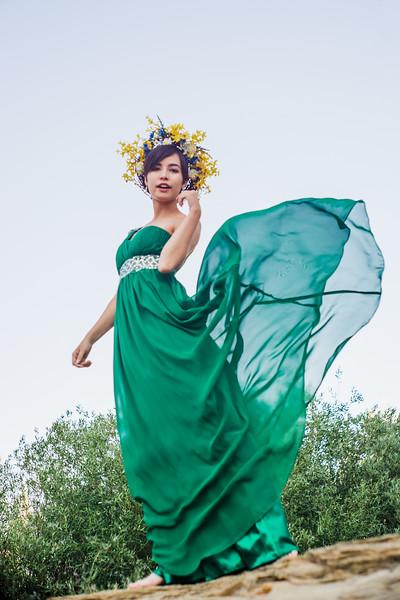 Earth Goddess Bakersfield Portrait PHotographer-36.jpg