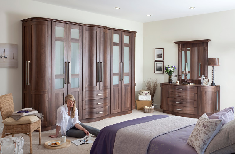 Tuscany Dark Walnut_curved doors.jpg