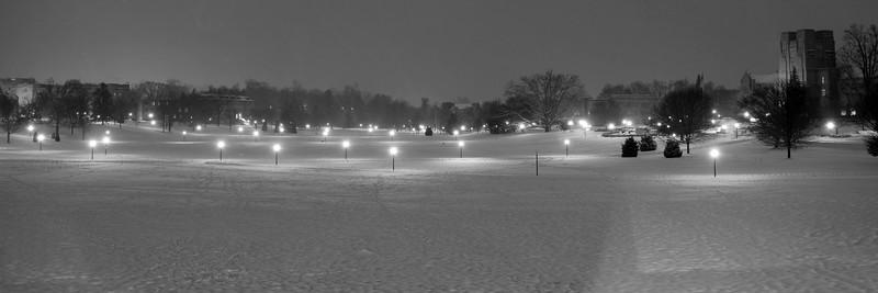VT Snow 2016 (8).jpg