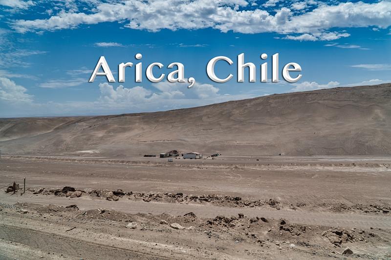 Arica-171-Edit-Edit.jpg