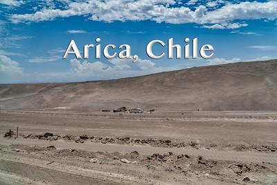 2019 02 04 | Arica