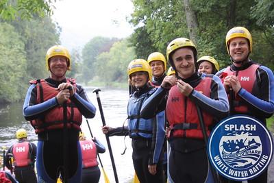 27 09 2013 Tay Rafting PM