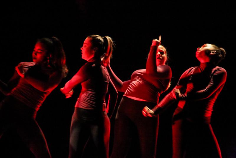 181129 Fall Dance Concert (567).jpg