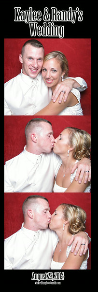 8-23-Castle in the Clouds-Photo Booth