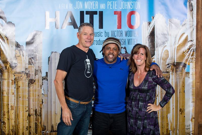Haiti 10-8.jpg
