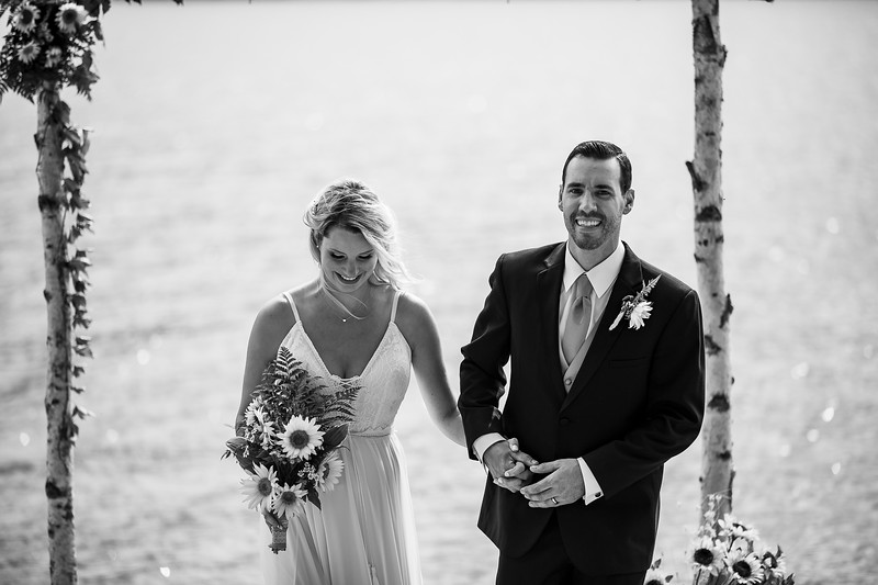 salmon-arm-wedding-photographer-highres-2115.jpg