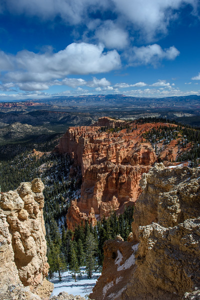 20160326 Bryce Canyon 035.jpg