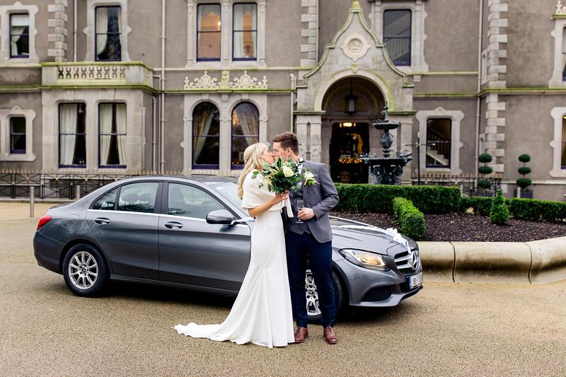 KateDave-Wedding-Killashee Hotel-Naas-375.JPG