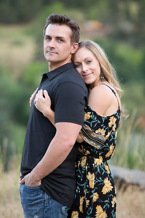 2017 - 0723 Tina & Nathan