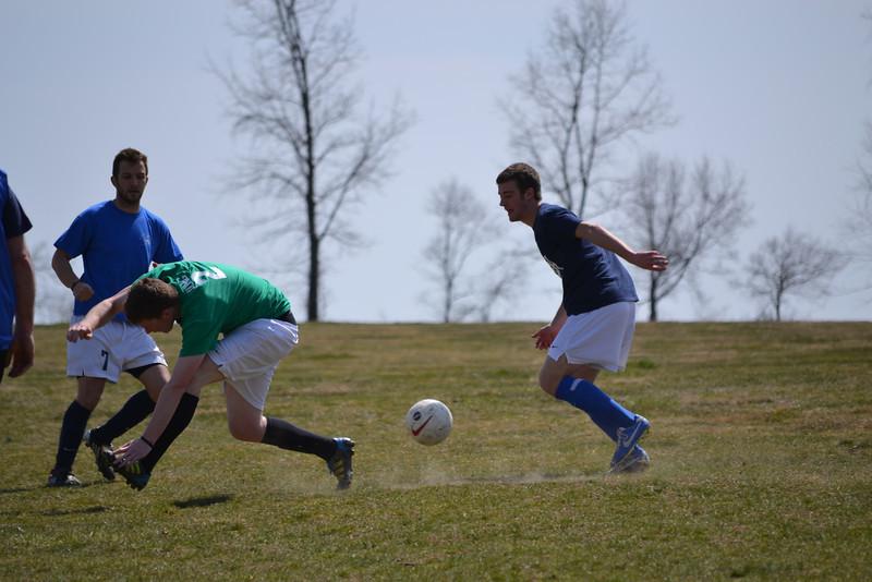 April Easter Soccer 053.JPG
