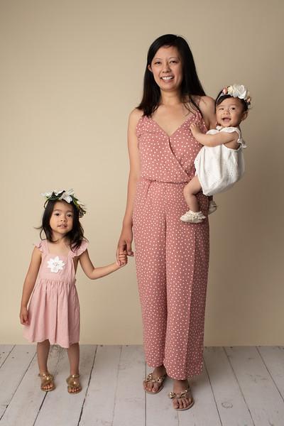 Aileen Mommy and Me Mini-38.jpg