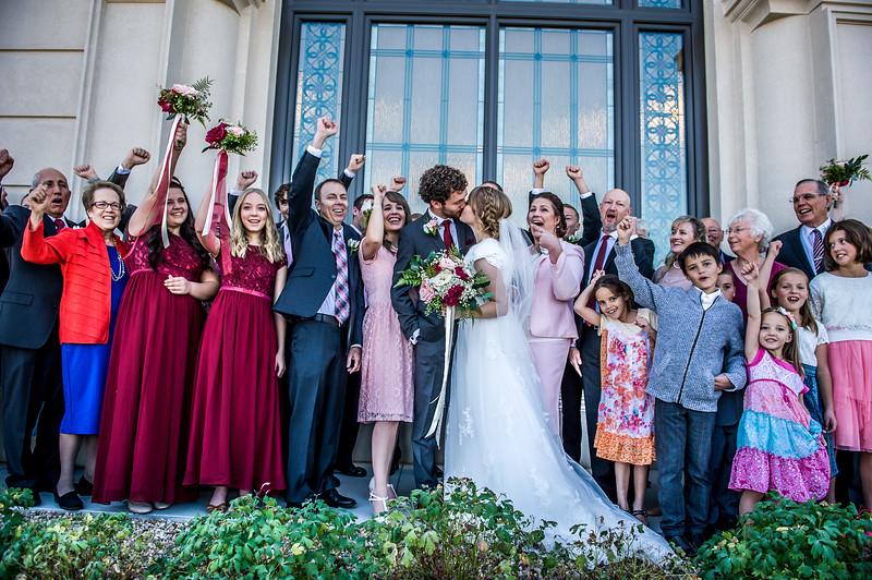 Corinne Howlett Wedding Photo-134.jpg