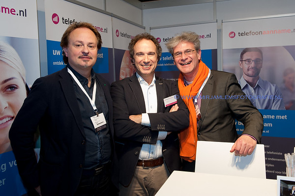 mirjamlemsfotografie peoples business 2017-2017-01-18 -7531.jpg