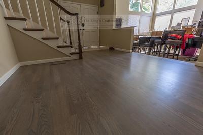 Lafayette Grey Floor