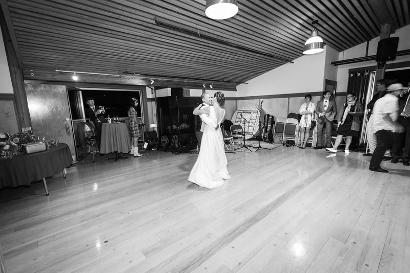 ALoraePhotography_Katie&David_Wedding_20150828_720.jpg