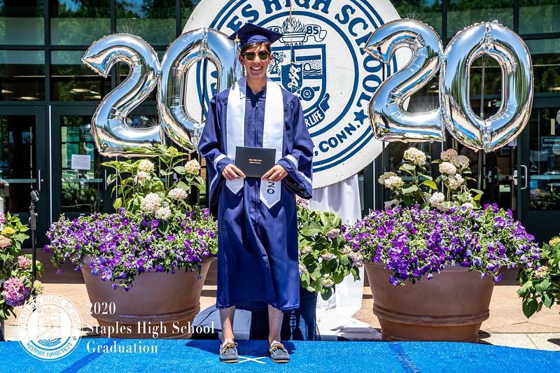 2020 SHS Graduation-1048.jpg