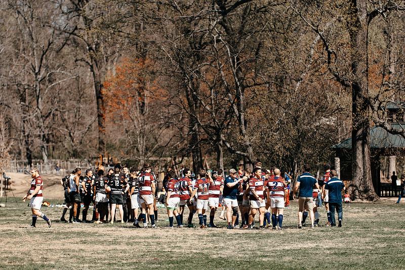 Dry Gulch Rugby 251 - FB.jpg