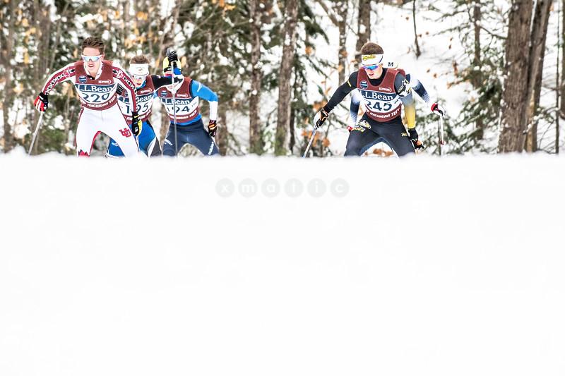 2020-NordicNats-15Skate-men-1186.jpg