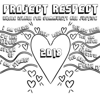 2018 Project RESPECT