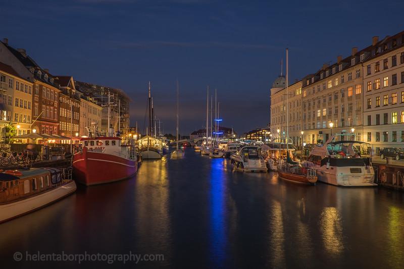 Copenhagen%202016-379.jpg