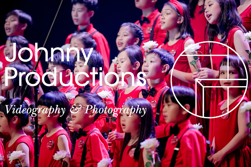 0272_day 1_SC junior A+B_red show 2019_johnnyproductions.jpg