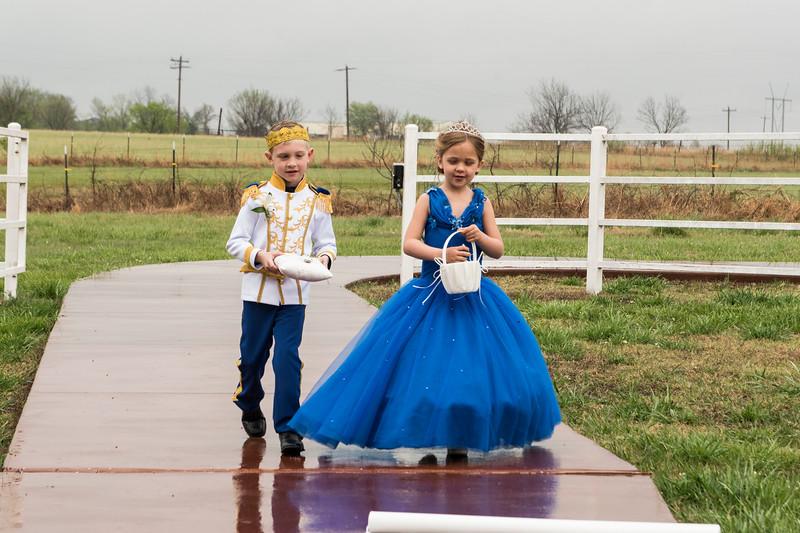 Weddings_132.jpg