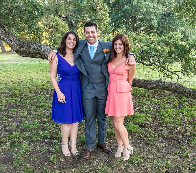 Dan and sisters.jpg