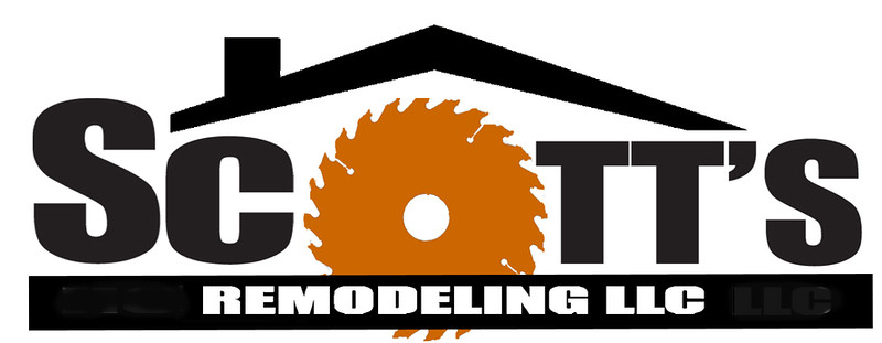 Remodeling Process