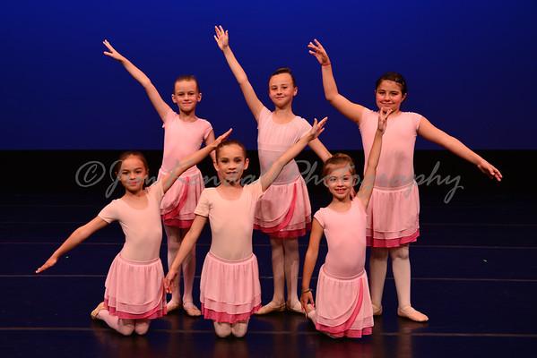 11-Ballet I-Hoover