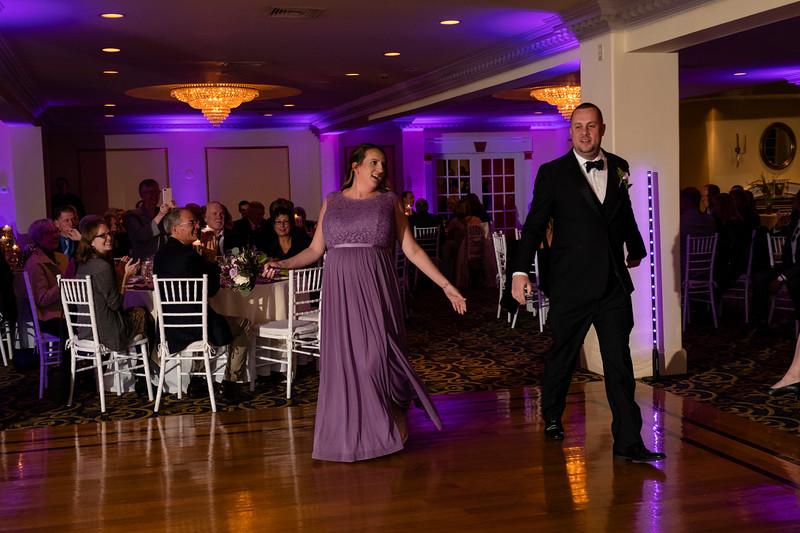wedding (761 of 1251).jpg