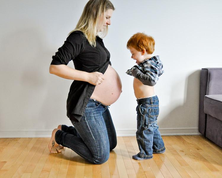 Caroline maternity-30.jpg