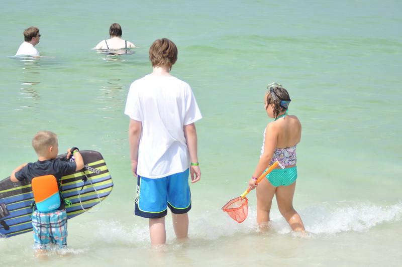 beach-pcb-panamacity-0357.jpg