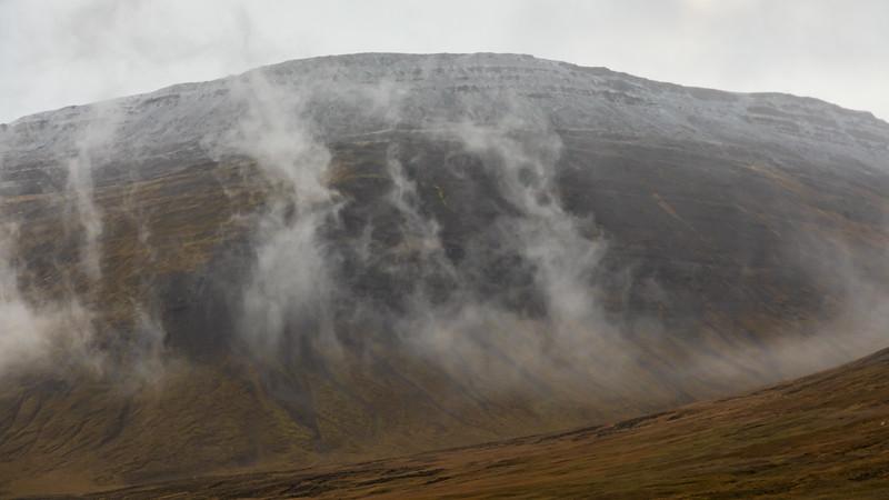 Iceland19_-3161.jpg