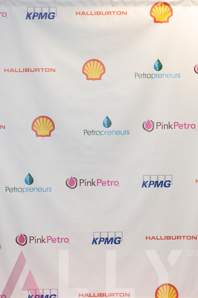 161201 Pink Petro New Headquarters_0062.jpg