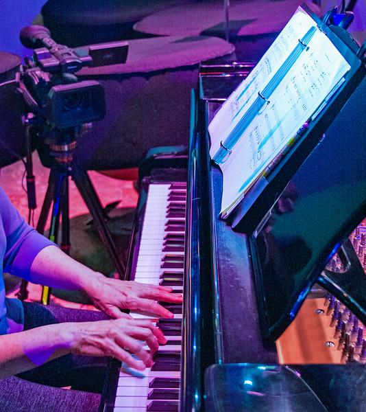 Kevin Smith - 2019 TWUMC Christmas Rehearsal_0117.jpg
