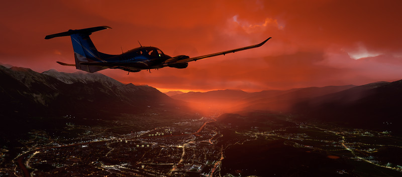 Microsoft Flight Simulator Screenshot 2020.08.19 - 13.47.15.73.jpg