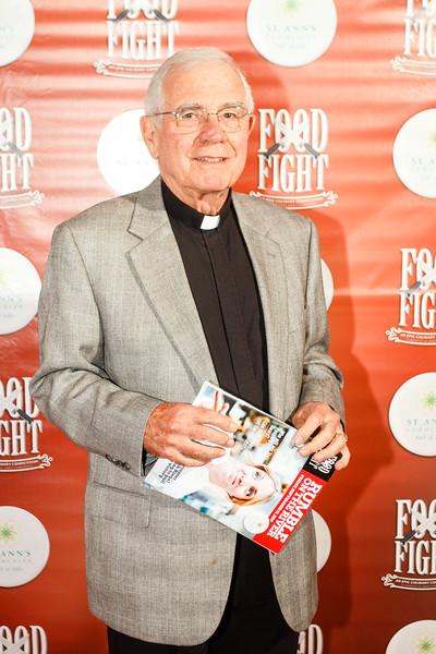 FoodFight19-117.jpg