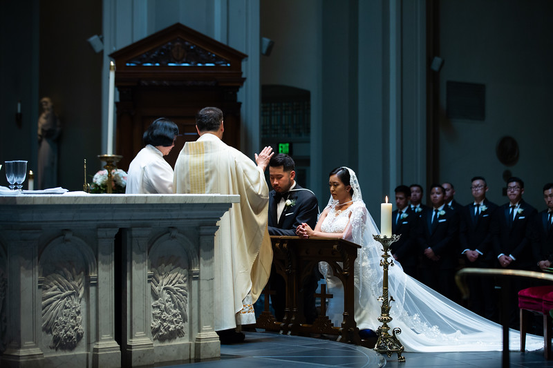 Wedding (878 of 1502).jpg